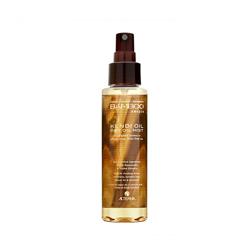 Alterna Bamboo Smooth Kendi Dry Oil Mist - Невесомое масло-спрей для ухода за волосами 125 мл