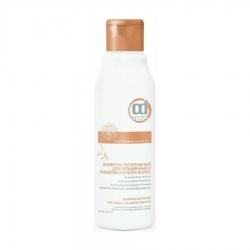Constant Delight Bio Flowers Water Nutritive Shampoo - Шампунь питательный для окрашенных и лишенных блеска волос,250мл
