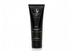 Paul Mitchell Awapuhi Mirrorsmooth Shampoo - Зеркальный шампунь 100 мл