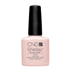 CND Shellac Гель-лак для ногтей №13 Beau 7,3 мл