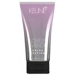 """Keune Color Craving Lovely Lavender - Краситель """"Нежная Лаванда"""" 150 мл"""