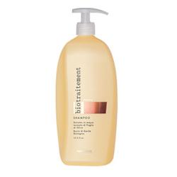 Brelil Shampoo REPAIR - Восстанавливающий шампунь 1000 мл