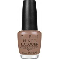 OPI Лак для ногтей -  San Tan-Tonio, 15 мл