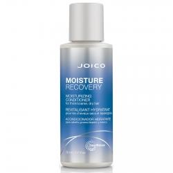 Joico Moisturizing Conditioner For Thick/Coarse, Dry Hair - Увлажняющий кондиционер для плотных/жестких, сухих волос 50 мл