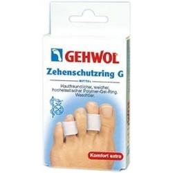 Gehwol - Гель-кольцо G, бол., 36 мм, 2 шт