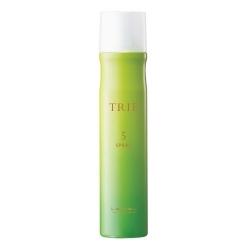 Lebel trie spray 5 - Спрей-воск легкой фиксации 170 гр