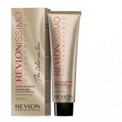 Revlon Professional Revlonissimo Colorsmetique - Краска для волос 1032  жемч. блонд. 60 мл
