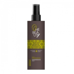 Kezy One Beauty Thermoprotective Spray - Спрей термозащитный, 150мл
