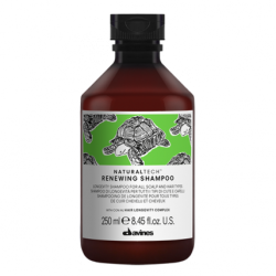 Davines Renewing Shampoo - Обновляющий шампунь, 250 мл