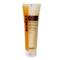 Brelil Numero Oat Shampoo - Шампунь с вытяжкой из овса 300 мл