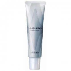 Lebel luquias B/L - Краска для фитоламинирования волос 150 мл