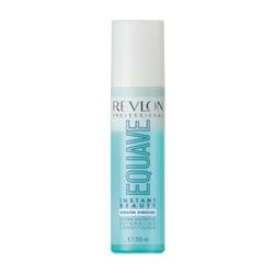 Revlon Professional Equave Instant Beauty Hydro Nutritive Detangling - Несмываемый разглаживающий кондиционер увлажняющий и питающий 200 мл