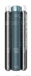 Miriam Quevedo Platinum & Diamonds Luxurious Shampoo - Бриллиантовый шампунь-люкс с платиной, 250 мл