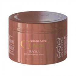 Estel Curex Color Save - Маска для окрашенных волос, 500 мл