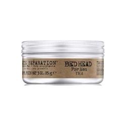 TIGI Bed Head B for Men Slick Trick Pomade - Гель-помада для волос сильной фиксации, 100 мл