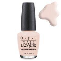 OPI Original Nail Envy (оттенок BubbleBath) - Средство оригинальная формула с оттенком, 15 мл