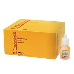 Brelil Bio Traitement Beauty Hydra Lotion - Увлажняющий лосьон с эффектом термозащиты 1 шт*10 мл