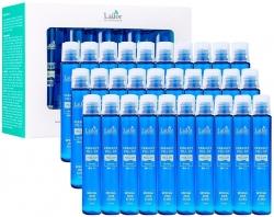 La'dor Perfect Hair Fill-Up - Филлер Интенсивный для восстановления волос с активным составом, 30шт*13 мл