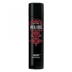 TIGI Rochaholic Groupie - Лак для волос, 385 мл