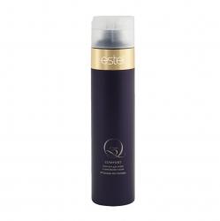Estel Q3 Comfort - Шампунь для волос с комплексом масел, 250 мл