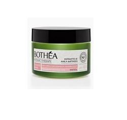 Bothea Mask For Slightly Damaged Hair pH 4.0 - Маска для чувствительных волос 250 мл