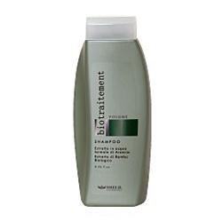 Brelil Volume Shampoo- Шампунь для придания объема 250мл