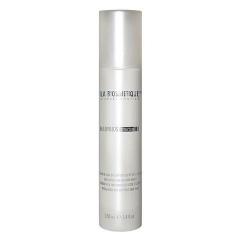 La Biosthetique Speciality Hair Shaft Treatment - Кондиционер-лосьон для волос и кожи головы, 250 мл