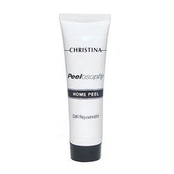Christina Peelosophy Cell Rejuvenator - Омолаживающий крем 30 мл