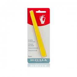 Mavala Emery Boards - Пилочки для маникюра, 8 шт