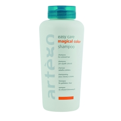 Artego Magical Color shampoo - Шампунь для окрашеных волос, 300 мл