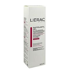 Lierac Phytolastil gel - Фитоластил Гель,предупреждающий появление растяжек 100 мл
