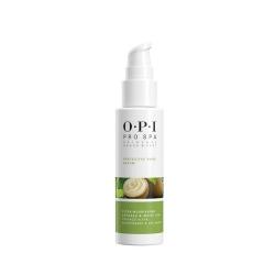 OPI ProSpa Protective Hand Serum - Защитная сыворотка для рук  60 мл