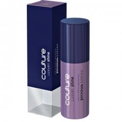 Estel Haute Haute Couture Luxury Shine - Масло-блеск для волос, 50 мл