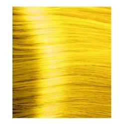 Kapous Blond Bar - крем-краска для волос с экстрактом жемчуга BB 03 Корректор золотой, 100мл