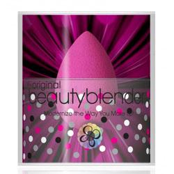 Beauty Blender the Original beautyblender single - Спонж розовый