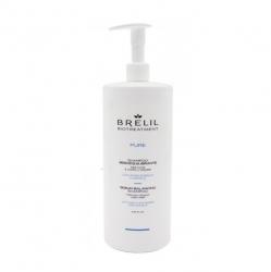 Brelil Bio Traitement Pure - Шампунь для жирных волос, 1000 мл