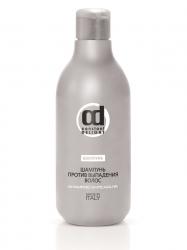 Constant Delight Anticaduta - Шампунь против выпадения волос, 250 мл