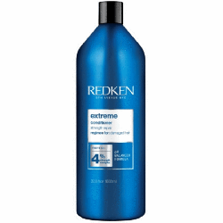 Redken Extreme Conditioner - Укрепляющий уход-кондиционер 1000 мл