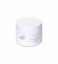 E.MI SPA Parafin Effekt Mask Care System - Маска с эффектом парафина, 150 г