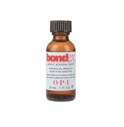 OPI Bondex - Грунтовка для сцепления ногтя с акрилом, 30 мл