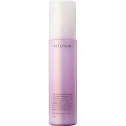 Demi Hitoyoni RELAXING Milk Care - Успокаивающее молочко для питания и увлажнения волос 95гр
