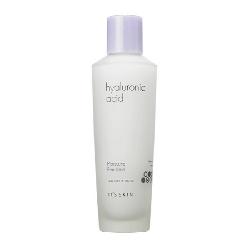 It's Skin Hyaluronic Acid Moisture Emulsion - Эмульсия для лица Увлажняющая с гиалуроновой кислотой, 150 мл