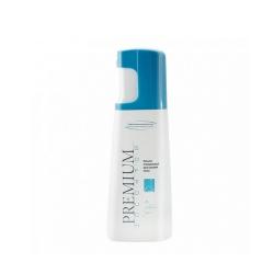 Premium Softtouch - Лосьон очищающий для нежной кожи, 400 мл