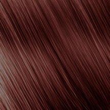Nouvelle Hair Color - Краска для волос тон 5.53 Шоколад, 100 мл