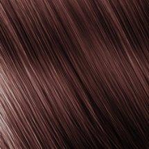 Nouvelle Hair Color - Краска для волос тон 5.74 Палисандровое Дерево, 100 мл