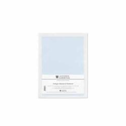 Janssen Dermafleece masks Collagen Hyaluron - Коллагеновая биоматрица с гиалуроновой кислотой 1 шт