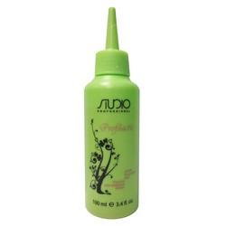 Kapous Studio Professional Profilactic - Лосьон для жирных волос, 100 мл