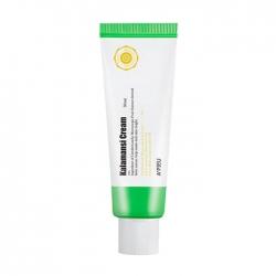 A'pieu Kalamansi Cream - Крем осветляющий с экстрактом каламанси, 50мл
