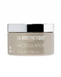 La Biosthetique Modulator - Крем легкой фиксации, для толстых волос, 75 мл