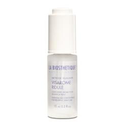 La Biosthetique Methode Relaxante Visarome Ridule - Эссенциальные масла для релаксации раздраженной чувствительной кожи 15 мл